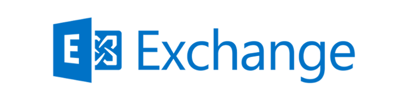 Exchange Mail Migration